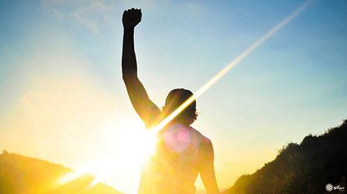 ۱۰ توصیه از کارآفرینان بزرگ برای جلوگیری از شکست در کارآفرینی