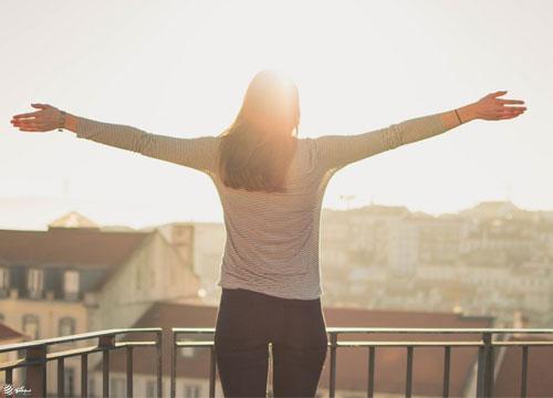 خانومانه؛ چگونه به تعادل در کار و زندگی برسیم؟