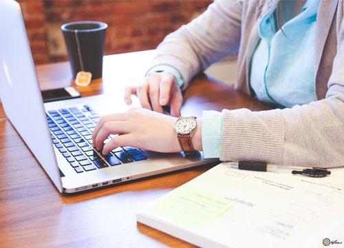 خانومانه؛ چالشهایی که خانمها با آن در مسیر شغلی خود روبرو میشوند