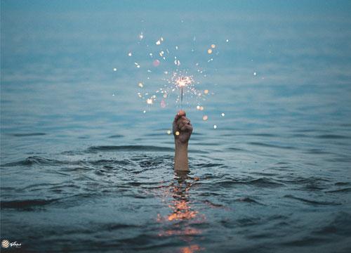 تنظیم مجدد ذهن؛ با این 8 طرز فکر ذهن خود را از نو بچینید!