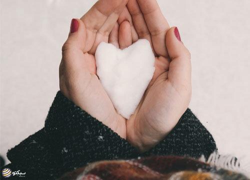 خانومانه؛ 5 راه برای اینکه خودتان را بیشتر دوست داشته باشید
