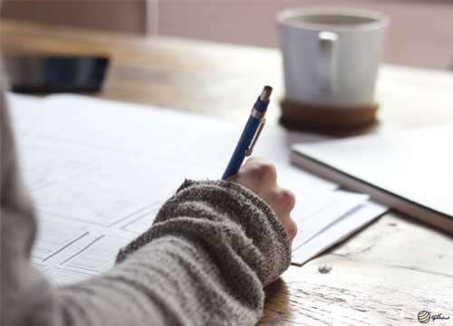 چطور در امتحانات بالاترین نمره ممکن را بگیریم؟