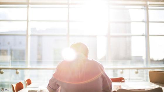 میخواهید کیفیت کار خود را بالا ببرید؟ این ۵ راهکار علمی ثابت شده را به کار بگیرید!