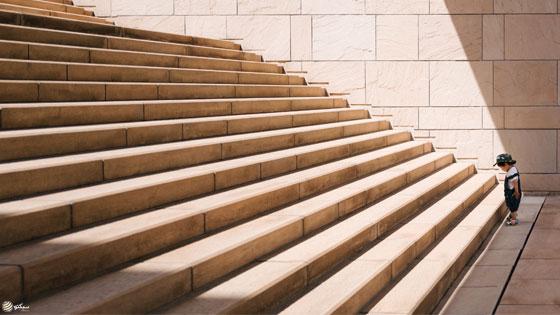 ۱۰ اشتباه رایجی که در مسیر یافتن هدف خود مرتکب میشوید