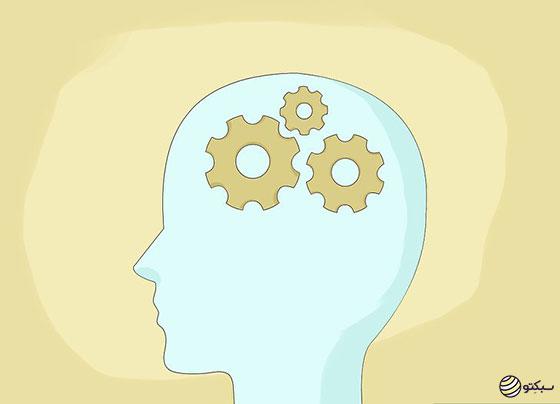 حضور ذهن بیشتر و استرس کمتر با ۴ روش علمی