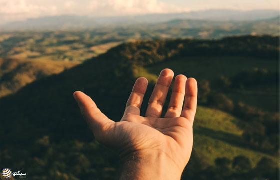 ۱۵ نکته برای ساختن یک نسخه بهتر از خودتان و تجربه احساس بهتر