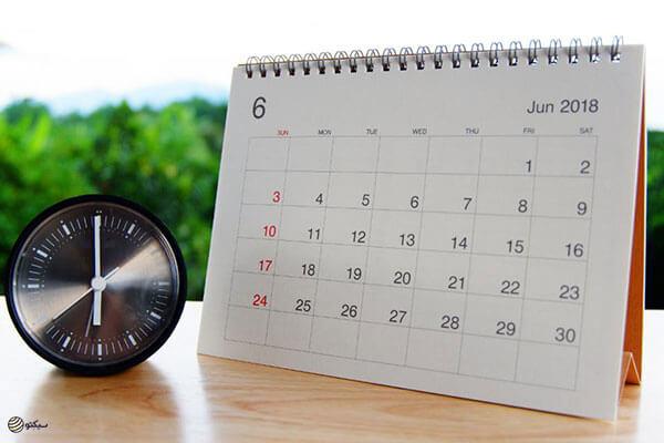 ۱۶ کار سادهای که مدیران موفق هر روز انجام میدهند