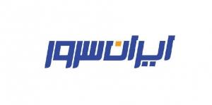 خرید با تخفیف از ایران سرور