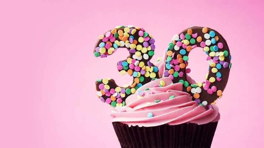 ۳۰ کاری که باید قبل از سی سالگی انجام دهید
