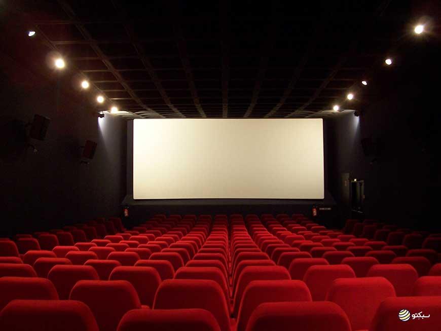 بهترین لیست فیلم های کارآفرینی که حتما باید ببینید
