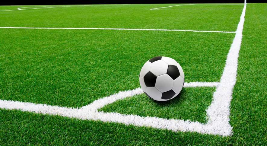 ۷ درس از فوتبال برای زندگی موفق
