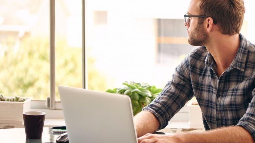 ۸ روش افراد موفق برای مدیریت کارها