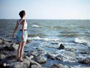 ۱۰ کار ساده روزمره برای داشتن زندگی شاد