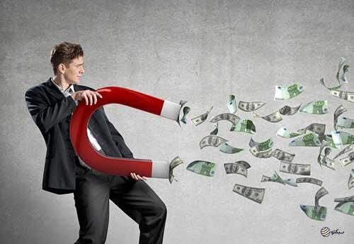 میخواهید درآمد بیشتر داشته باشید؟ این ۱۰ شغل دوم را از دست ندهید!