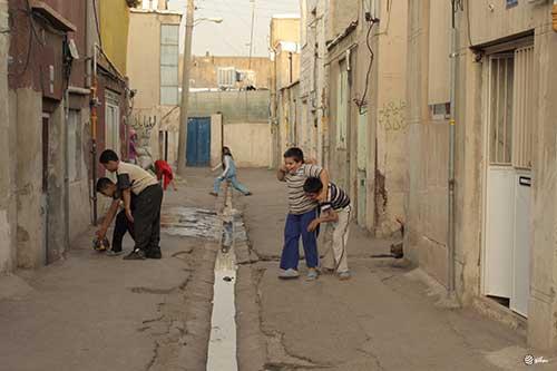 اولین شغل افراد فعال در اکوسیستم استارتاپی ایران