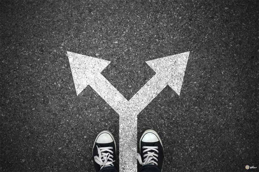 برای هر تصمیم گیری چقدر وقت صرف کنیمبرای هر تصمیم گیری چقدر وقت صرف کنیم