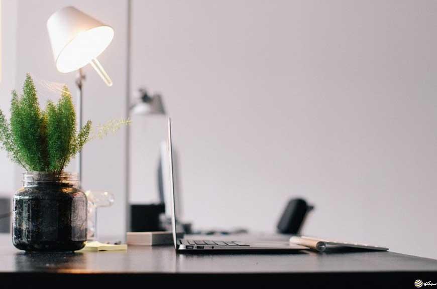 ۵ کار روتینی که افراد موفق و ثروتمند هر روز صبح انجام میدهند