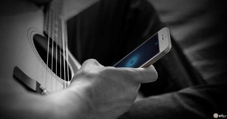 افزایش قدرت اعتماد به نفس با گوش دادن به موسیقی