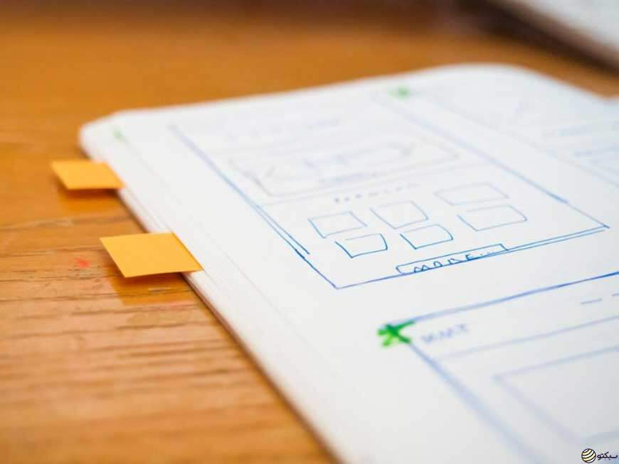 ۵ چالشی که با شروع کسب و کار خودتان با آنها روبرو خواهید شد