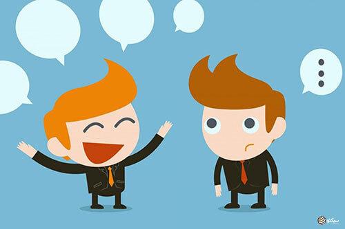 چطور از موفقیتهای خودمان تعریف کنیم و دیگران فکر نکنند ما خودشیفته هستیم!