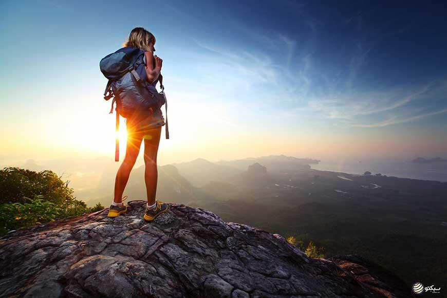 ۵ دلیل که باعث میشود یک روز خسته کننده داشته باشید