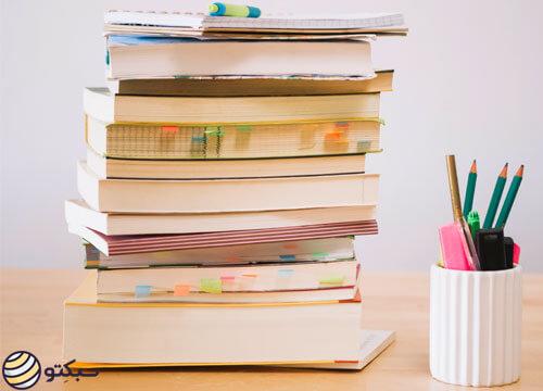 ایجاد انگیزه شروع به درس خواندن و راهکارهای آن