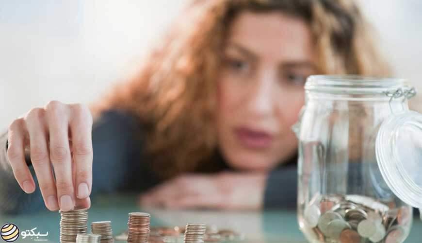 خانومانه؛ چرا به عنوان یک زن به استقلال مالی نیاز داریم؟
