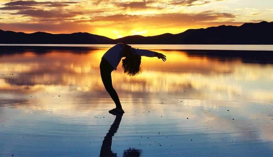 3 تاثیر یوگا بر ابعاد مختلف زندگی شما