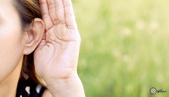 چگونه شنونده خوبی باشیم و ارتباطات موثر بسازیم
