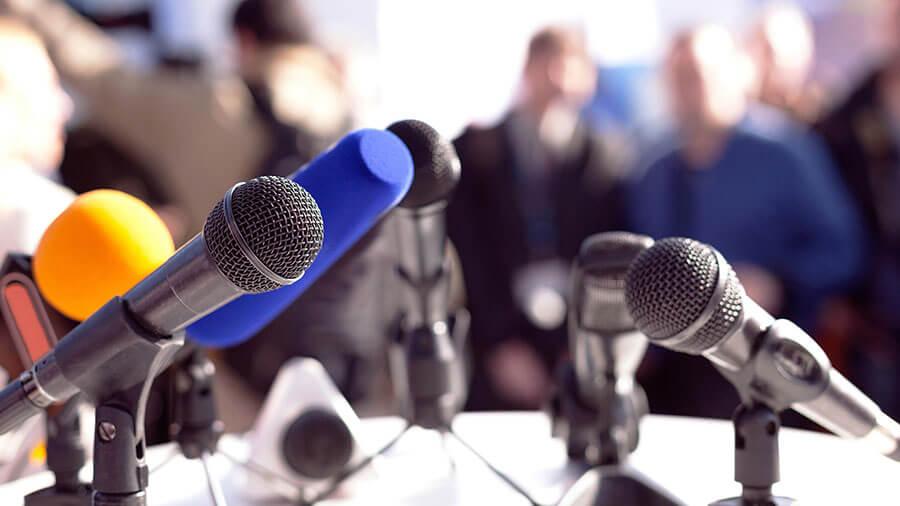 سبکتو در رسانهها