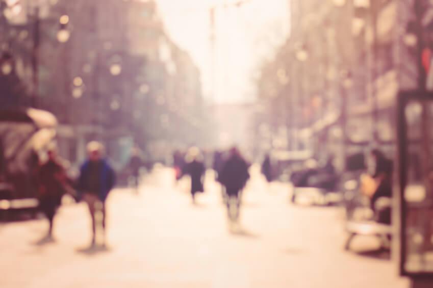 مهارتهای اجتماعی خودتان را با این ۱۰ عادت ساده افزایش دهید