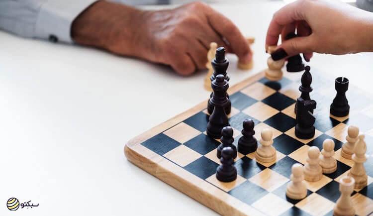 ۵ مهارت اصلی که شما را پیروز مذاکره میکند