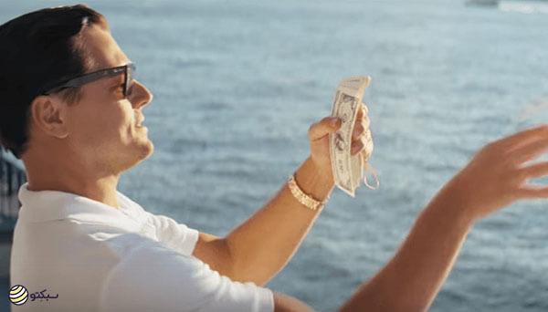 ۵ عادت خرج کردن که ما را دچار مشکلات مالی میکند