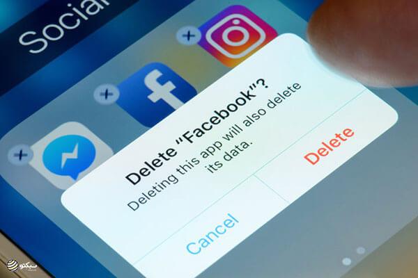 با زمانی که در شبکههای اجتماعی هدر میدهیم چه کارهایی میتوان کرد