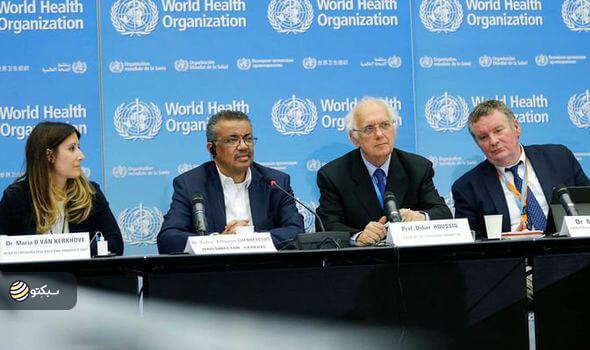 آنچه سازمان بهداشت جهانی برای محافظت از ویروس کرونا اعلام کرد