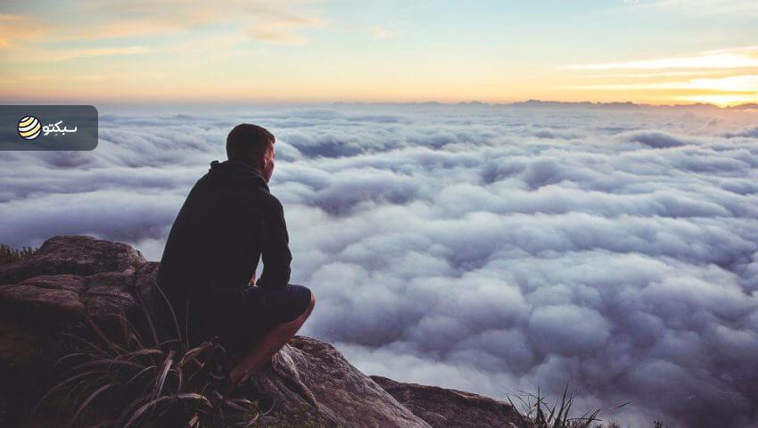 رازهایی در مورد زندگی که شما را موفقتر و شادتر میکند