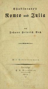کتاب صوتی زبان