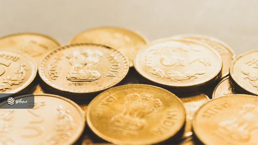 چطور سرمایه گذاری پر سود و مطمئن داشته باشیم؟