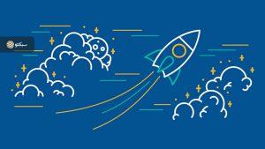 ۵ نکته برای داشتن کسب و کار جدید و موفق