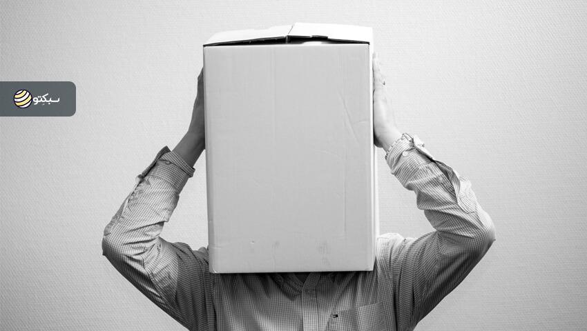 چطور در شرایط سخت زندگی مدیریت بحران داشته باشیم