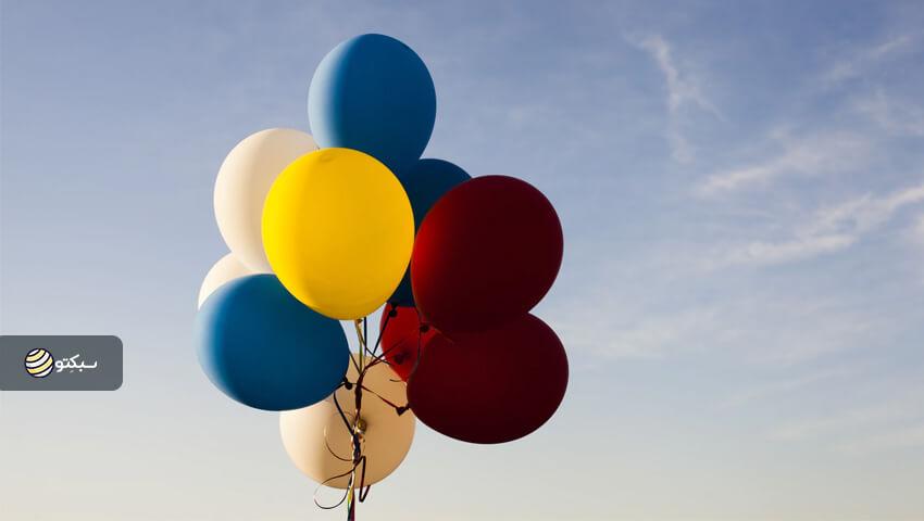 راز خوشبختی چیست؟ همراه با توصیههایی از افراد موفق