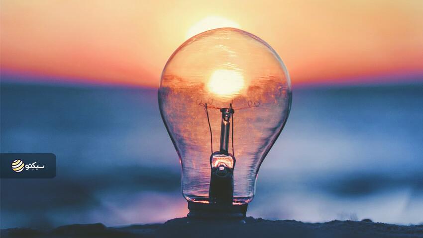 چطور ایده پردازی کنیم و انوع روشهای ایده پردازی
