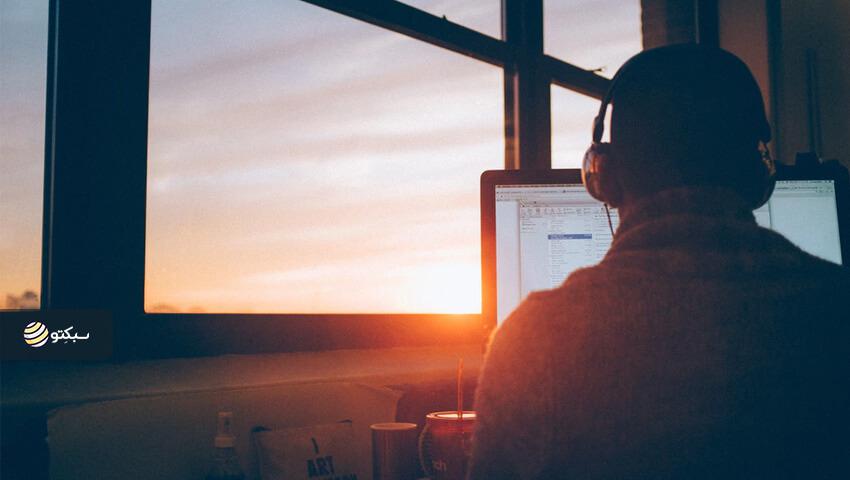 لیستی از سایتهای کاریابی که میتوانید شغل مورد نظرتان را پیدا کنید