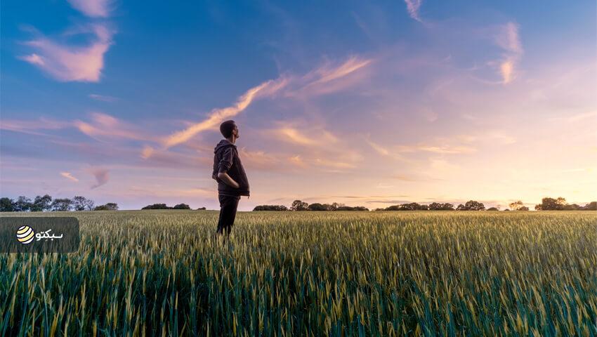 چگونه انگیزه و هدف در زندگی برای خودمان ایجاد کنیم؟
