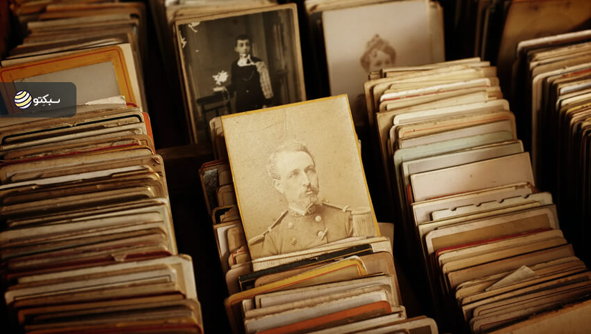 کتاب تاریخی دوست دارید؟ این کتابها را از دست ندهید